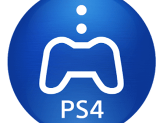 PS4 remote play android apk