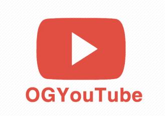 OGYouTube APK download Latest Version FREE - Technology Sage APK