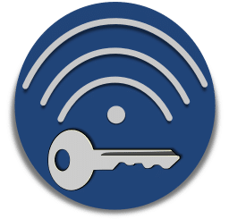 Router-Keygen apk download