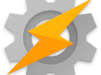 Download Tasker APK