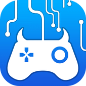 Mods Installer apk download