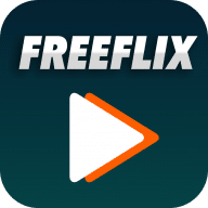 FreeFlix-HQ-APK-Free-Download