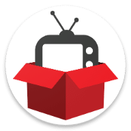Redbox TV apk download