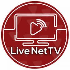 download live Net TV APK