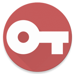 Block this Android APK File Free Download