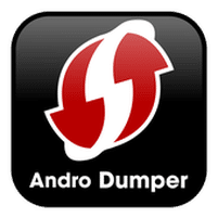 AndroiDumpper