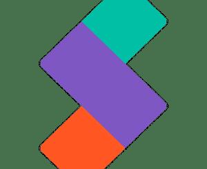 Slide APK file download
