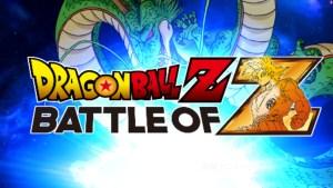 DBZ Tap Battle Mod Apk Download Battle of Z