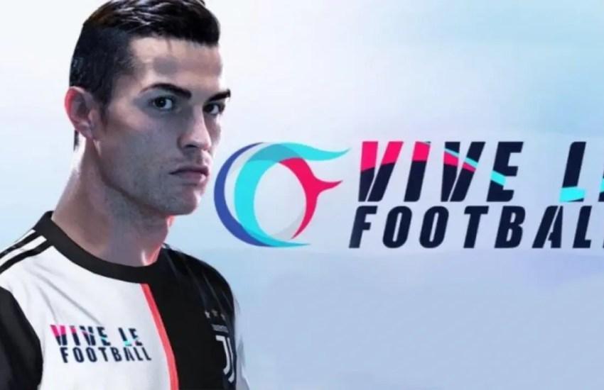 Vive Le Football Download