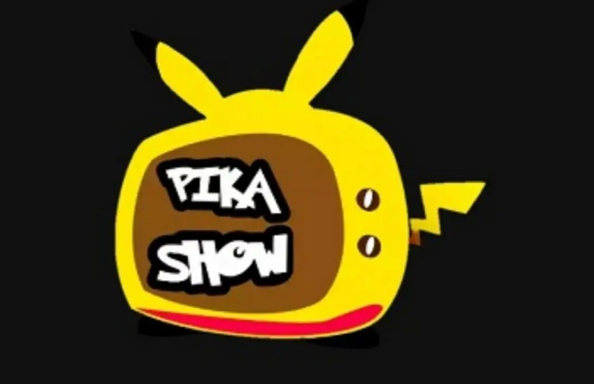 Pikachu Apk Download