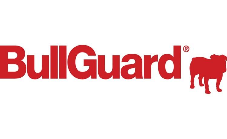 Screenshot of Bull Guard
