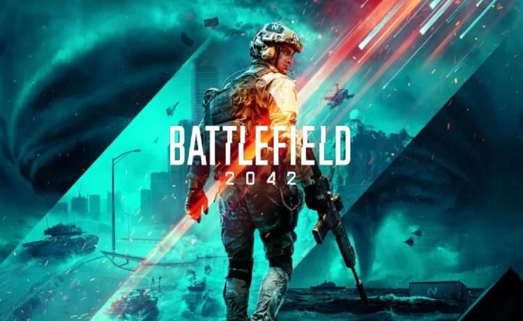Screenshot of Mobile Battlefield