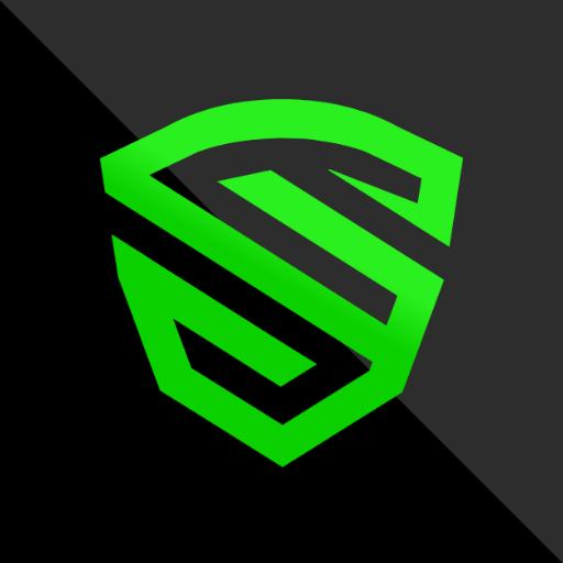 GreenShark Game Turbo | Game Booster