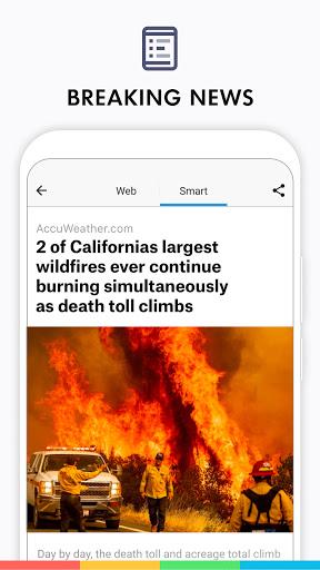 SmartNews mod apk