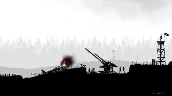 Warplane inc. War Simulator mod apk