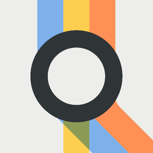 Mini Metro MOD APK