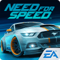 Need for Speed™ No Limits 1.6.6 MOD [Latest]