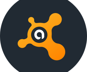 Avast Mobile Security & Antivirus Premium v4.0.7874 + Patcher [Latest]