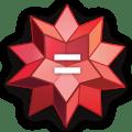 WolframAlpha v1.3.0.5403760  Cracked [Latest]