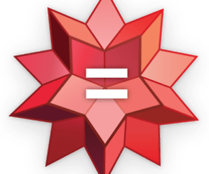 WolframAlpha v1.3.0.5403760  Cracked [Latest]:freedownloadl.com Android Apps
