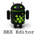 HEX Editor Pro – Android Hack Tool v3.1.23 Cracked [Latest]