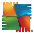 AVG AntiVirus PRO Android Security v5.9.2.3 Cracked [Latest]