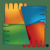 AVG AntiVirus PRO Android Security v5.9.2.3 Cracked [Latest]