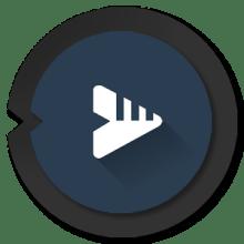 BlackPlayer EX Premium v20.26 Build 201 [BETA] Cracked [Latest]