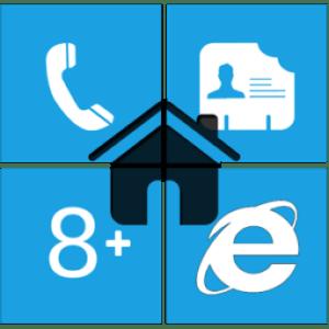 Home8-like-Windows-8-Launcher