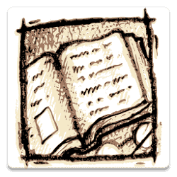 ak.alizandro.smartaudiobookplayer-w250