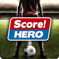 Score! Hero v1.16 [Unlimited Money/Energy] [Latest]