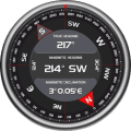 AndroiTS Compass Pro v2.15 [Latest]