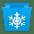 Ice Box Pro – Apps freezer [Root] v1.0.7 [Latest]