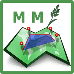 Agro Measure Map Pro v1.3.1