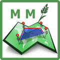 Agro Measure Map Pro v1.3.1 [Latest]