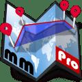 Measure Map Pro 2.5.1 Build 32 Cracked [Latest]