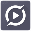 Pulsar Music Player Pro V1.3.3 (Paid Version) [Latest]