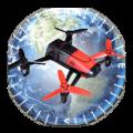 AR.Pro 3 for Bebop Drones v1.3.1 [Latest]