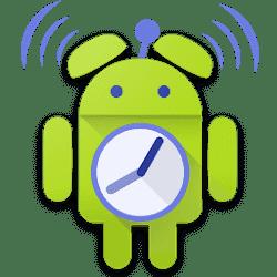 com.splunchy.android.alarmclock-w250