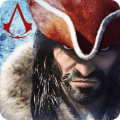Assassin's Creed Pirates v2.9.1 MOD [Latest]