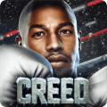 Real Boxing 2 CREED v1.1.2 [Mod Money] [Latest]