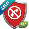 Calls Blacklist PRO v3.0.2 Patched [Latest]