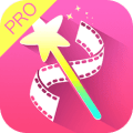 VideoShow Pro – Video Editor v5.8.1 Cracked [Latest]