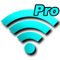 Network Signal Info Pro v3.62.01 [Paid] [Latest]