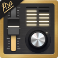 Equalizer + Pro (Music Player) v2.6.1 [Paid] Cracked [Latest]
