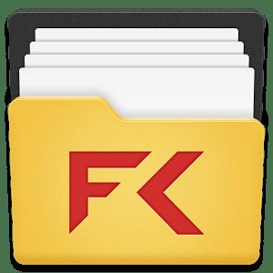 file c