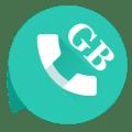 GBWhatsapp Material MOD v4.05 (Dual Whatsapp) [Latest]