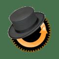 ROM Manager Premium v5.5.3.7 [Latest]