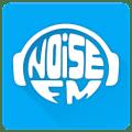 Radio Noise FM – Pro v7.0.0 Cracked [Latest]