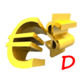 Currency rates (Pro) v6.0.3 build 98 [Latest]